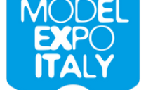 16° Model Expo Italy 2020 rinviato a Novembre