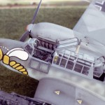 Bf 110 - Franco Callegari 1-48