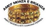 logo AMCF Monza_rid_rid