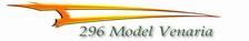model venaria_resize