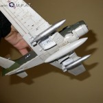 Skyraider Foto11
