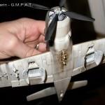 Skyraider Foto13