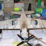 Skyraider Foto18