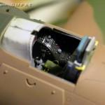 Skyraider Foto3