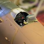 Skyraider Foto4
