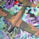 Skyraider Foto5