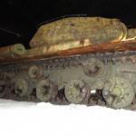 Museo Lesany - Praga 02 rid