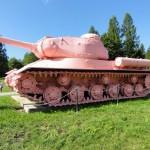 Museo Lesany - Praga 06 rid