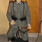 Museo Lesany - Praga 14 rid