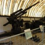 Museo Lesany - Praga 24 rid