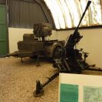 Museo Lesany - Praga 26 rid