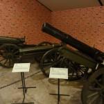 Museo Lesany - Praga 28 rid