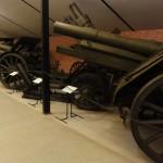 Museo Lesany - Praga 29 rid
