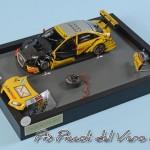 Audi A4 DT11 2011