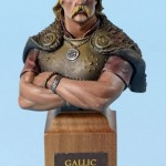 Gallic War