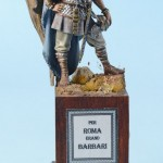 """""""Per Roma erano Barbari"""""""
