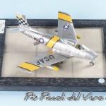 F 86E Sabre