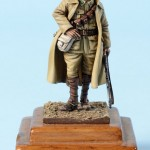 13° Rgt. Cavalleria Leggera 1916