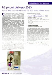 PPdV-Noi-della-ZIP-Set-2013