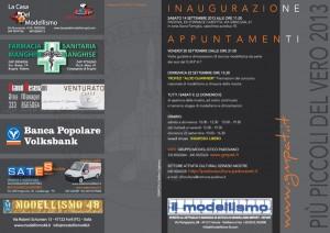 Volantino-2013-2-3