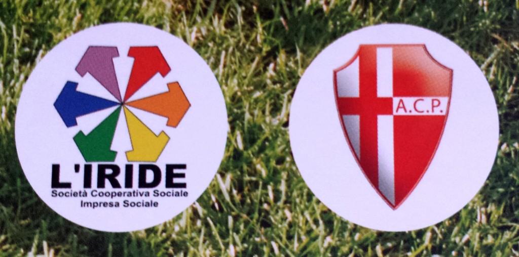 Calendario Calcio Padova.Un Anno Insieme Calendario 2014 L Iride E Calcio Padova