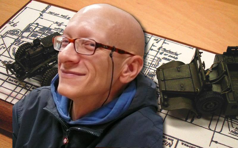 Domenico Giuliano