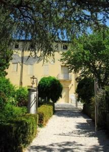 Castello-dei-Da-Peraga