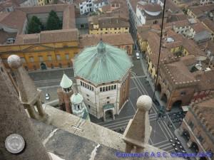 Cremona 26apr15 - wat_11