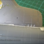 RF 84F Graziano