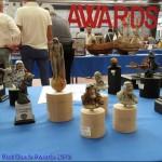 Red Devils Awards 2015