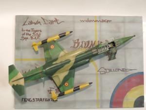 F 104G BAF_02