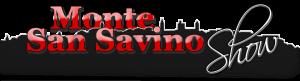 Monte San Savino Show