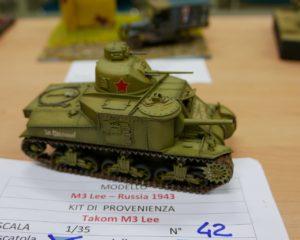 M 3 Lee