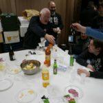 Festa di Primavera Saonara 2018