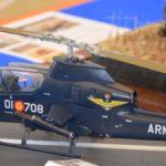 AH 1G Armada