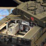 MBT Ariete