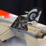 F 18A