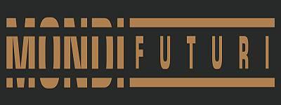 Mondi Futuri