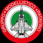 Logo G.M.PAT.
