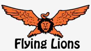 Flying Lions - Mira