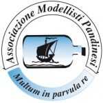 Associazione MOdellisti Pandinesi