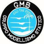 GMB Badia Polesine
