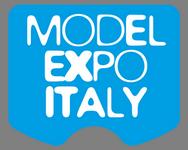 ModelExpoItaly_logo 2