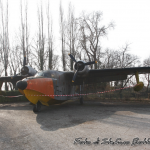 HU 16A San Pelagio-Stefano Bottazzo