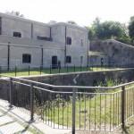 Il Forte di Col Roncone