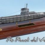 U-Boot Type XIII