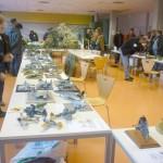 GMPAT Lubiana 23-11-13_01
