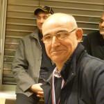 Graziano Lubiana 23-11-13_01