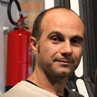 Davide Zulian