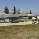 Aviano 13mar14